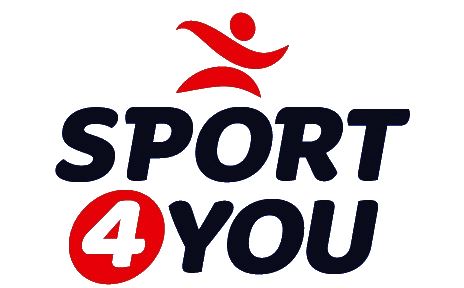 Sport 4 You