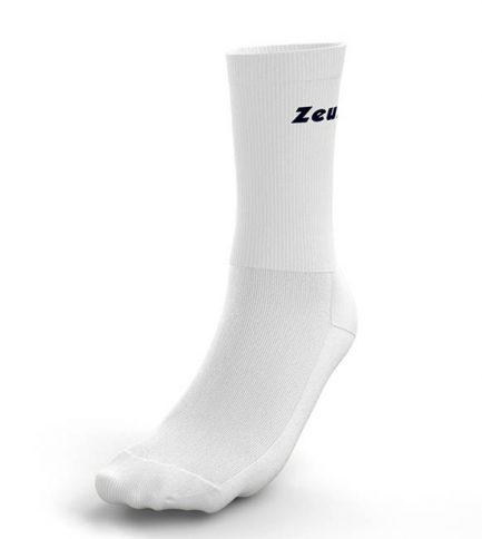 Κάλτσες Volley